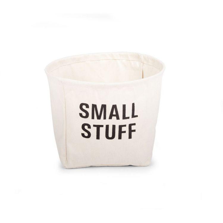 akcesoria łazienkowe płócienny kosz na drobne zabawki dzieci